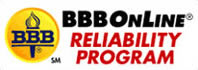 BBB Online Reliability Program