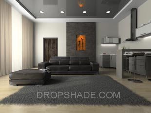 Drop Drape Images