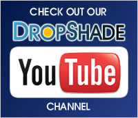 Check out our dropshade YouTube Channel